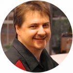 3 de Noviembre de 2016 – Servoy para FoxPro Webinar de Ken Levy