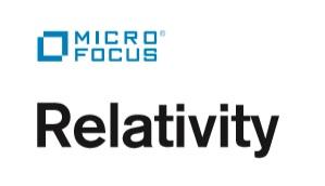 SUPER PROMO DE NAVIDAD: Compras Relativity Data Server y te desarrollamos gratis el catálogo para comenzar de inmediato!